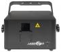 Laserworld PRO-800 RGB