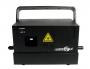 laser Laserworld DS-2000 G