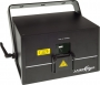 laser Laserworld DS-1600 B